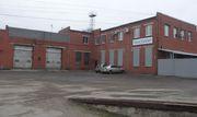 В Латвии продается бизнес по тахографам