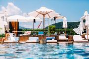 Продажа части отеля на Тенерифе (Испания)