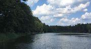 Продаю бизнес в Друскининкай,  Литве: вместе с лесным участком у озера