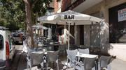 Продаётся действующий бар-ресторан в предместье Барселоны