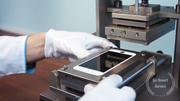 Продажа сервиса по ремонту iPhone с оборотом 50 000 грн в месяц