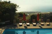 Продается отель на южном побережье Тенерифе