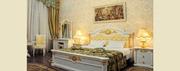 Продается гостиница в центре Одессы 220 м кв,  5 номеров