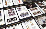 Продам интернет-магазин женской одежды