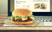 Продается интернет-сервис заказа еды Online в Беларуси
