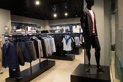 Продам магазин дизайнерской одежды в виннице