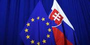 Продам 10-летнюю фирму в Словакии