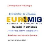 Продается готовый строительный бизнес с лицензией Евросоюза
