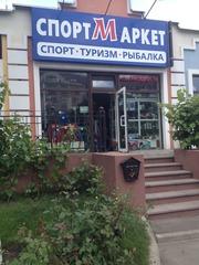 Продам бизнес - действующий магазин
