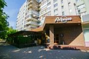 Продажа готового бизнеса в Ровно - ресторан