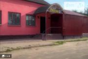 Продам бар,  кафе,  ресторан в Зарічному,  район Зарічне,  Партизанська,  п