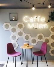 Франшиза кофейни . Чистый доход от 1000€ в месяц