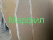Мрамор - отличается от других натуральных материалов своей неповторим.