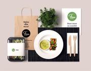 Готовый бизнес: доставка здорового питания Fitnessfood + Кафе