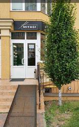 Продается ГОТОВЫЙ бизнес - суши-бар.